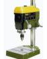 Namizni vrtalni stroj Proxxon TBH