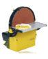 Kolutni brusilni stroj Proxxon TSG 250/E
