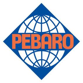 03_Pebaro