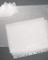 Žepki za plastificiranje A5 100 mic