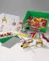 Lego Dacta – Osnovni Gradniki