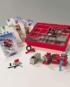 Lego Dacta – Motorizirani Sistemi