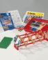 Lego Dacta – Strukture – Statika in Mostovi