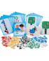 Lego Dacta – Mozaiki