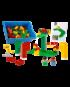 Lego – Strukture za zgodnje obdobje