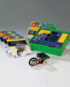 Lego Dacta – Energija II