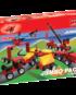 Fischer Technik Junior Jumbo Pack
