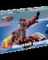 Fischer Technik komplet Industrijski Roboti