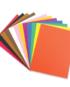 Barvni papir B2, različne barve