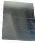 Pločevina, pocinkana 0.5 x 100 x 100 mm