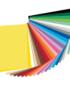 Fotokarton B2, 300 g, različnih barv