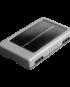 Lego – Solarna Plošča