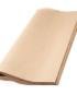 Natron ovojni papir – rjav