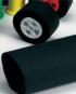 Penasta izolacija za gume