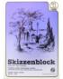Risalni blok A4, 50 listov