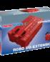 Fischer Technik razširitveni modul Robo I/O