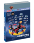 Fischer Technik programska oprema Robo Pro