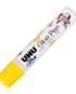 UHU glue pen 50 ml