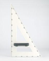 60 stopinjski trikotnik