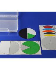 magnetni modeli 14 cm 10 kosov 1