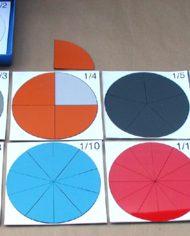 magnetni modeli 14 cm 10 kosov 2